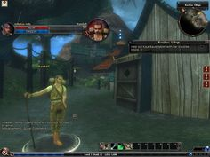 dungeons-and-dragons-online- 7