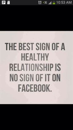 The best relationship Men Quotes, Dating Quotes, Words Quotes, Wise Words, Funny Quotes, Sayings, Truth Quotes, Healthy Relationship Quotes, Healthy Relationships