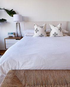 Options💁🏽♀️🙆🏽♀️Pick a fav! Our new Agna or an old fav Yaya?😆 #handmade Bed, Shop, Handmade, Furniture, Instagram, Home Decor, Hand Made, Decoration Home, Stream Bed