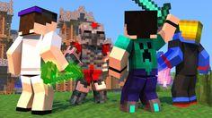 Download Minecraft - Pocket Edition v0.14.1 APK (MCPE 0.14.1)