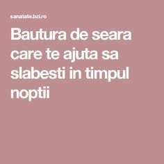 Bautura de seara care te ajuta sa slabesti in timpul noptii Free To Use Images, How To Get Rid, Holiday Parties, Metabolism, Smoothie Recipes, The Cure, Health Fitness, Healthy Recipes, Party