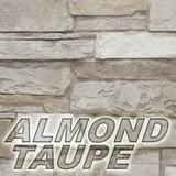 Ledgestone Urestone DP Sample - Fauxstonesheets - Faux stone walls - Chemistry Informations Faux Stone Sheets, Faux Stone Walls, Brick Wall Paneling, Column Wrap, Stone Panels, Stone Texture, Wainscoting, Interior Design Tips, Decorating Websites