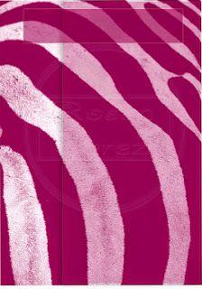 Diseños Roshalyss: ILUSTRACIONES FONDO ROSA