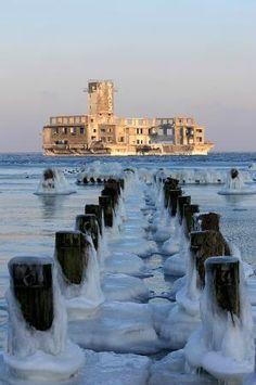 Visiter Gdynia : Tourisme à Gdynia, Pologne - TripAdvisor