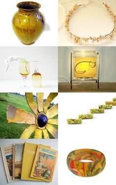 dreaming in sunshine by Barbara Jensen on Etsy--Pinned with TreasuryPin.com