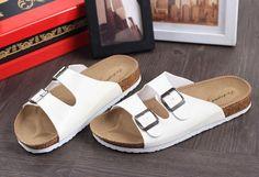 $16.99 (Buy here: https://alitems.com/g/1e8d114494ebda23ff8b16525dc3e8/?i=5&ulp=https%3A%2F%2Fwww.aliexpress.com%2Fitem%2FBirkenstock-Sandals-Women-Flats-Flip-Flops-Slippers-Women-Men-Sandal-Plus-Size-Shoes-Woman-Zapatos-Mujer%2F32255865101.html ) power me  Sandals  Women Men Sanda Plus Size  Shoes Woman  for just $16.99