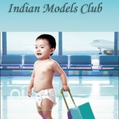 Indian models club dealing in professional area and establish batter opportunities in fashion, advertising and trad event. we are search and optimized