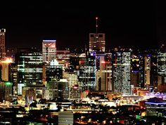 Brisbane New Years Eve Fireworks, Events, Webcams, Parties, Concerts, Hotels