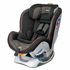 Convertible car-seat. Amazon.com: Chicco NextFit Convertible Car Seat, Mystique: Baby