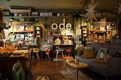 Ode Design, Navan, County Meath, part of I Like Local's 2015 guide to buying design in Ireland Irish Design, Ireland Homes, Great Places, Table Settings, Stuff To Buy, Shopping, Place Settings, Tablescapes