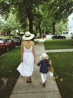 it's the little things: snippets // shades of our summer