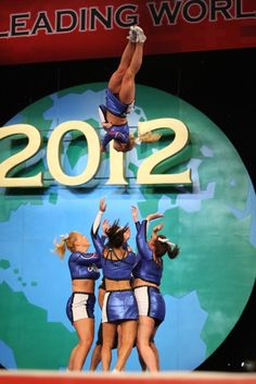the dangers and risks of cheerleading While people debate whether or not cheerleading is a sport, it should be known that are dangers still associated with cheerleading maneuvers, jumps, stunts and pyramids that can cause.