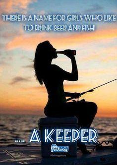 Gone Fishing - Beautiful South Florida Fishing Girls, Fishing Life, Gone Fishing, Bass Fishing, Fishing Stuff, Fishing Canoe, Spear Fishing, Canoe Boat, Walleye Fishing