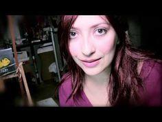 Colour Therapy - Both Leg Pain - YouTube