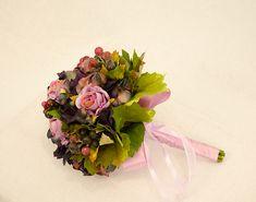 Flower Arrangements and Events Flower Decorations, Flower Arrangements, Succulents, Events, Posts, Facebook, Flowers, Happenings, Messages