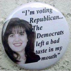 Democrats lol