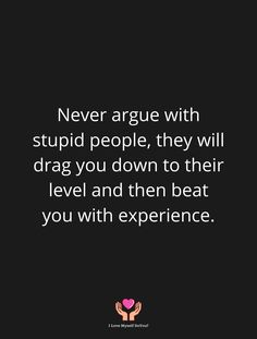 Funny Quotes, Funny Memes, Popular Quotes, Stupid People, Short Quotes, Short Stories, Sarcasm, Wisdom, Funny Phrases
