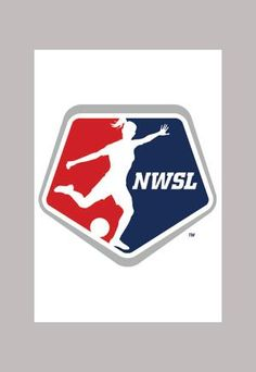 The NWSL (National Women's Soccer League) is an eight-team league organized and administered by the U.S. Soccer Federation that will begin play in the spring of 2013. The eight founding clubs are the Boston Breakers, Chicago Red Stars, FC Kansas City, Portland Thorns FC, Seattle Reign FC, Sky Blue FC (New York/New Jersey), the Washington Spirit and the Western New York Flash.
