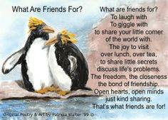 Best Friendship Poems for True Friends: Friendship is one of the best relations in this world. It is a true relation, having no interests. Friends are the Friendship Day Wishes, Genuine Friendship, Friendship Poems, Friend Friendship, Best Friendship, New Year Poem, Quotes About New Year, New Year Quotes For Friends, Short Funny Poems