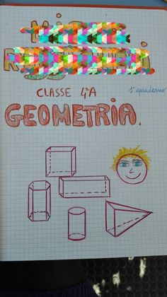 rotazioni e similitudini Tangram, Education, Math, School, Scale, Solid Geometry, Alphabet, Report Cards, Weighing Scale