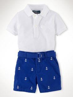 Barato Camisa pólo de manga curta de verão calções Sportswear define crianças, Compro Qualidade Conjuntos diretamente de fornecedores da China: Você pode comprar qualquer coisa que você quer Tamanho: 2 T 3 T 4 T 5 T 6 T 7 T