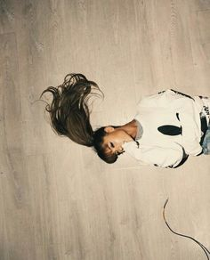 @arianagrande63 this photoshoot slays ♡♡