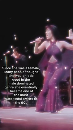 Selena Quintanilla Perez, Mexican Jokes, Chicano Love, Mamamoo, Music Is Life, Bikinis, Success, Female, Concert