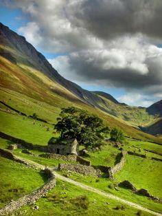 Yorkshire England                                                                                                                                                                                 More