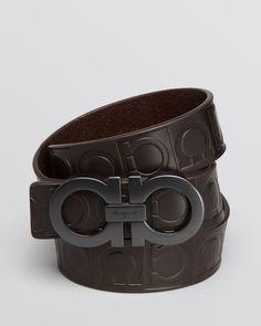 Details about  /Fashion Men/'s Feragamo Belt Buckle for 34-35mm Leather Strap Gold