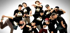 It's been claimed perhaps every day that bboying is dying, that hip hop is dying – that everything that was, is dying. English News Headlines, Seoul Korea, New Pins, Hiphop, Laos, Graffiti, Tokyo, Commercial, Death