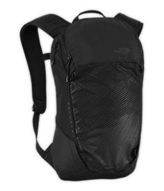 85cfb1820549 PACHACHO BACKPACK Men s Backpack