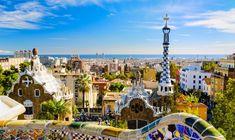 Insolite 2: Top 10 des choses insolites à faire à Barcelone - Frawsy