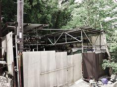 kyoto/Ruins