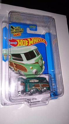 3d6e28df9ee Hot Wheels and Other Diecasts Wish List