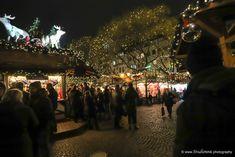 Cologne Christmas Markets 2017 Cologne Christmas Market, Christmas Markets, Marketing, Explore, Concert, Recital, Festivals, Exploring