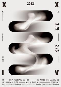Chii Design Ltd. (Chi Hang Leong & Lam Ieong Kun)