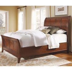 Amazing Beckett 5 Piece Cal King Bedroom Set