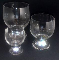 Orrefors Mason Jar Wine Glass, Tableware, Wine, Glass Floor, Dinnerware, Tablewares, Dishes, Place Settings