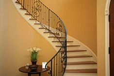 exceptional wrought iron stair railings interior 14 nice.htm 11 best staircase designs images staircase design  stairs  design  11 best staircase designs images