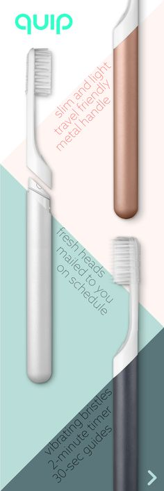 Hilarious Oral Care Routine Zahngesundheit # Zahnarztbesuch - Lo que necesitas saber sobre la salud bucal Dental Health, Oral Health, Dental Care, Health Care, Routine, Natural Teeth Whitening, Clinique, Health Motivation, Dentistry
