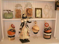 Halloween 2008 | Flickr - Photo Sharing!