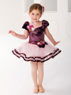 28 Best Dance Recital Images On Pinterest Dance Clothing Dance