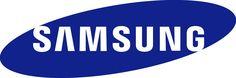 Un numar impresionant de manageri Samsung au parasit compania din cauza rezultatelor financiare slabe   iDevice.ro