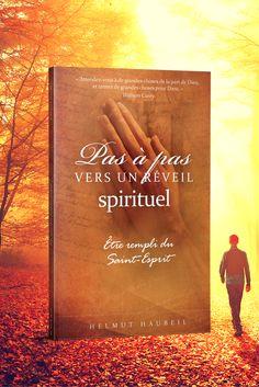 """"""" Supposons ... vous mourez aujourd'hui ... ! (Attaque cardiaque ? Accident?) Avez-vous l'assurance d'une vie éternelle avec Jésus-Christ ? Ne restez pas dans l'incertitude"""" Helmut Haubeil"""