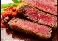 肉専科はふう 京都御所南の和牛ステーキを堪能できる洋食のお店