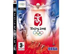 Used: GC PS3 BEIJING OLYMPICS 2008 - PS3 - http://tech.bybrand.gr/used-gc-ps3-beijing-olympics-2008-ps3/