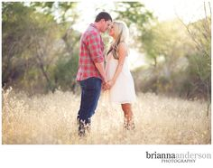 brianna anderson photography