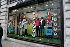 The images throughout our website and within our online galleries. we now offer over 30 types of artificial grass and 10 types of outdoor carpet. Shop Window Displays, Store Displays, Display Window, Outdoor Carpet, Uk Images, Merchandising Displays, Shop Interior Design, Online Gallery, How To Introduce Yourself