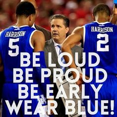 Love this picture! Go cats! #rebuildingmylife