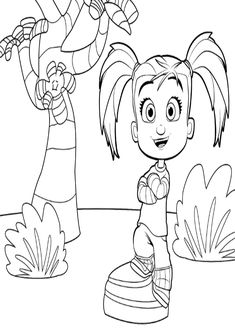 Art, Free Coloring Pages, Art Background, Kunst, Performing Arts, Art Education Resources, Artworks